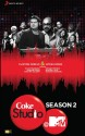 Coke Studio @ MTV Season 2 (Episodes 1 & 2): Av Media