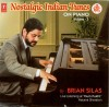 Nostalgic Indian Tunes Brian Silas(Piano) Vol.3: Av Media