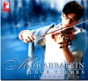 Mohabbatein- Love Themes Instrumental: Av Media