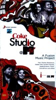 Coke studio@MTV (Episodes 1,2,3): Av Media