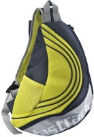 Fastrack Backpack: Backpack