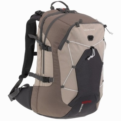 Buy Quechua Arpenaz 27 XC 27 L Backpack: Backpack