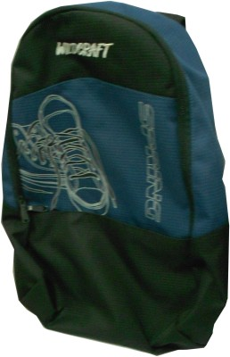 Buy Wildcraft Spring Daypack: Bag