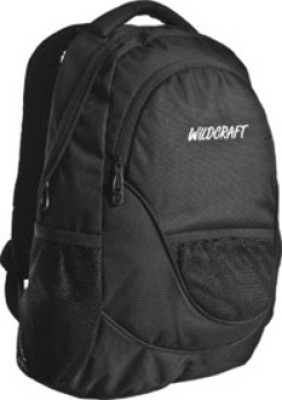 Buy Wildcraft Bullet Backpack: Bag