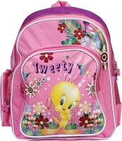 Tweety Shoulder Bag: Bag