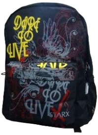 Buy Starx Backpack: Bag