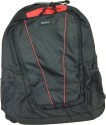 Sony VAIO Backpack For 15.6 Inch Laptop - Black