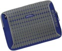 Zebronics ZEBSTER (ZEB-LS15B) Laptop Sleeve