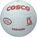 Cosco Premier Volleyball - 4
