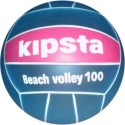Kipsta Mini BV-100 Volleyball - Pack Of 1, Assorted