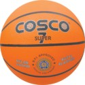 Cosco Super Basketball - 7 - Orange