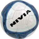 Nivia Vertigo Football - 5