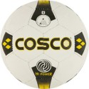 Cosco Hi Power Volleyball - 4 - White