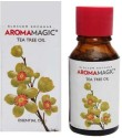 Aroma Magic Tea Tree Oil - 15 Ml