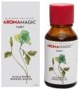 Aroma Magic Fairy Oil - 15 Ml
