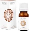 Aroma Treasures Vertivert Pure Essential Oil - 10 Ml