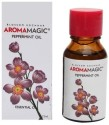 Aroma Magic Peppermint Oil - 15 Ml