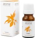 Aroma Treasures Turmeric Pure Essential Oil - 10 Ml