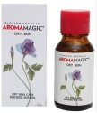 Aroma Magic Dry Skin Oil - 15 Ml