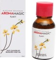 Aroma Magic Flaky Anti Dandruff Oil - 15 Ml