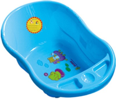 Buy Sunbaby Bath Tub: Bath Tub