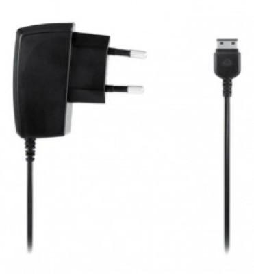 Buy Samsung Charger ATADS10IBECINU: Battery Charger