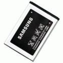 Samsung AB463446BUCINU Battery - Black