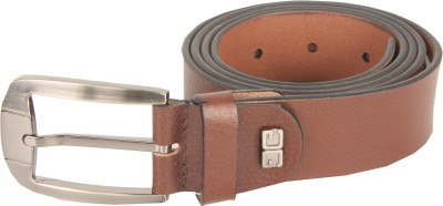 Buy Homme Accessories Belt: Belt