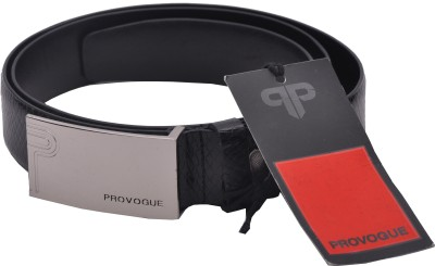 Buy Provogue Belt: Belt