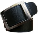 Winsome Deal Belt: Belt