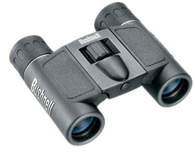 Buy Bushnell Powerview Roof Prisms 8 x 21 mm (132514) 8x Binoculars: Binocular