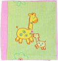Advance Baby Fleece Blanket Blanket - BLADD5K8ZEXPNTRM