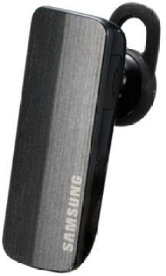 Buy Samsung HM1700 In-the-ear Headset: Headset