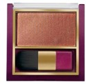 Lakme Pure Rouge Blusher - Ginger Surprise