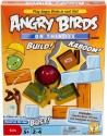 Angry Birds On Thin Ice Board Game