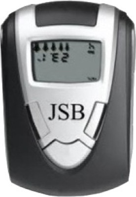 Buy JSB Body Fat Monitor Body Fat Analyzer: Body Fat Analyzer