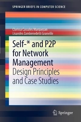 Case study in management principles