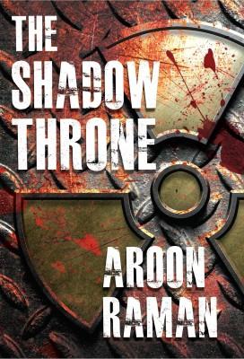 The Shadow Throne price comparison at Flipkart, Amazon, Crossword, Uread, Bookadda, Landmark, Homeshop18