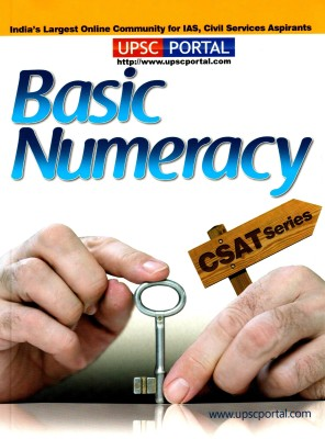Buy Basic Numeracy 1st Edition: Book