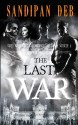 The Last War: Book
