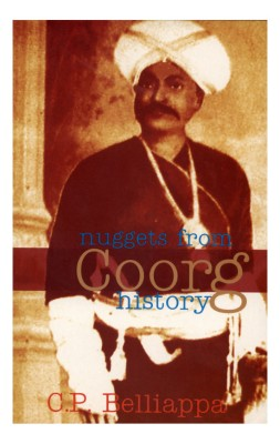 Nuggets from Coorg History 01 Edition price comparison at Flipkart, Amazon, Crossword, Uread, Bookadda, Landmark, Homeshop18