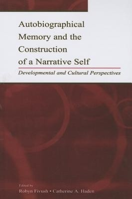 essays on autobiographical memory Autobiographical memory over time autobiographical memories are thought to be structured at different levels of temporal and popular essays.