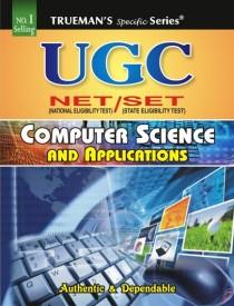 net exam computer science books