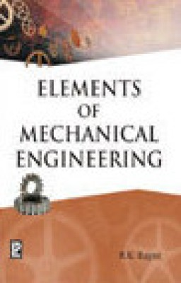 Mechanical measurements and instrumentation by r.k.rajput