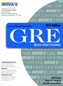 when do i get my gre essay score