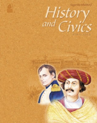 NCERT Books on History for Class 6 to 12 (Free and Trusted PDF Download)