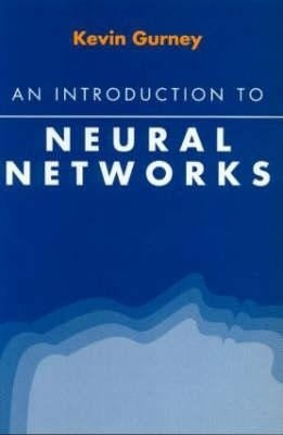 An Introduction to Neural Networks price comparison at Flipkart, Amazon, Crossword, Uread, Bookadda, Landmark, Homeshop18