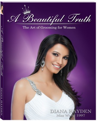 Buy A Beautiful Truth: The Art of Grooming for Women 1st  Edition: Book