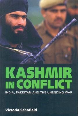 Kashmir in Conflict: India, Pakistan and the Unending War Third  Edition price comparison at Flipkart, Amazon, Crossword, Uread, Bookadda, Landmark, Homeshop18