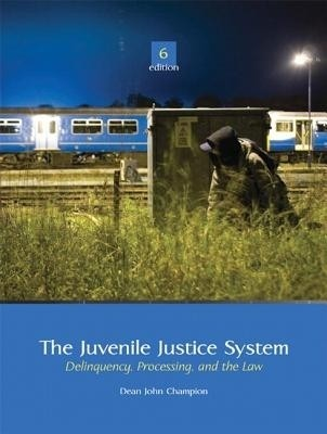 An analysis of the issue of juvenile competency in the justice system of the united states of americ